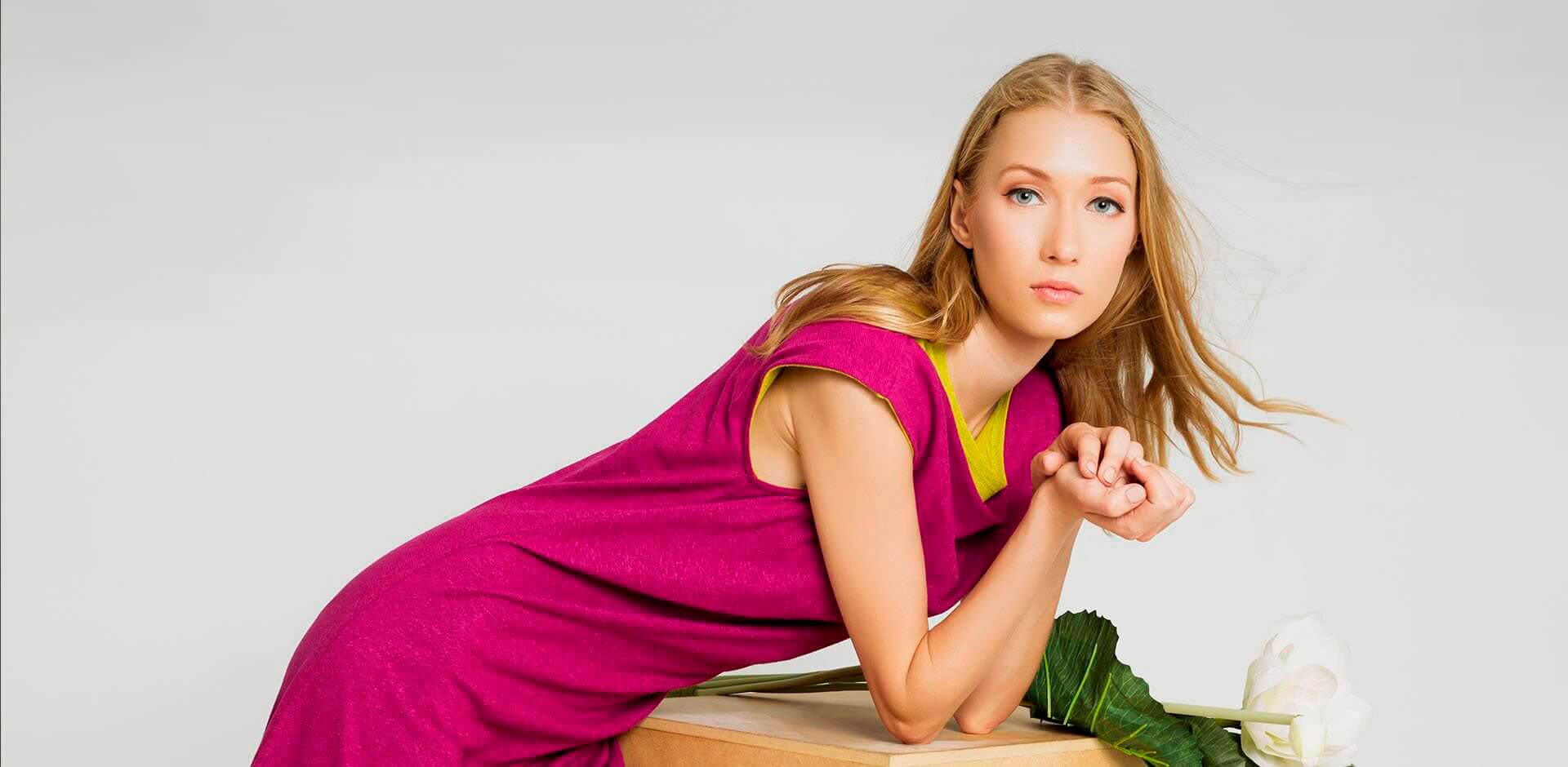nachhaltige mode schweiz