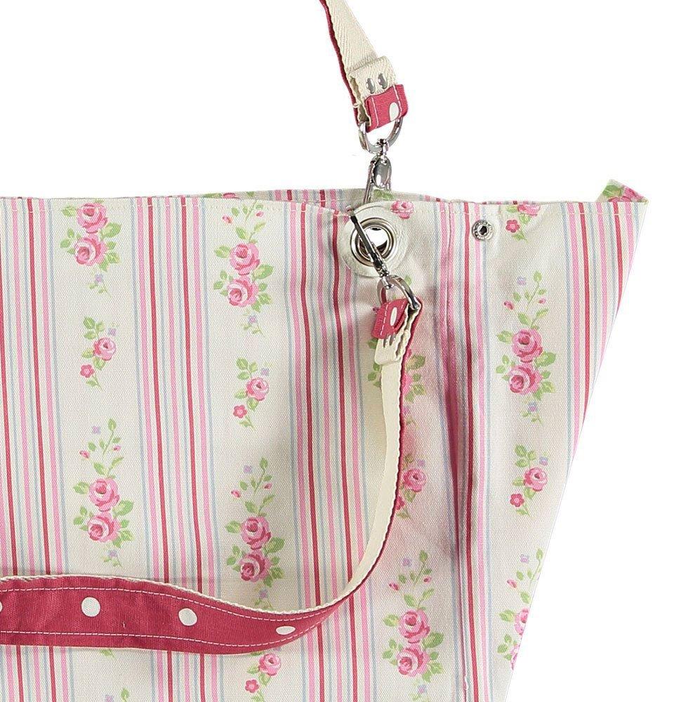 Damen Strandtaschen schweiz