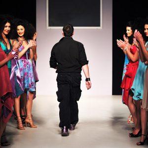 el truco de la fast fashion está en la rapidez en la que pone en circulación lo novedoso